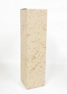 共通化粧箱(1.8L1本用)