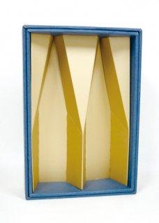 共通化粧箱(720ml2本用)