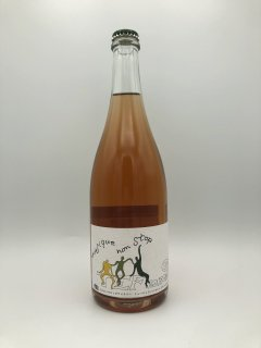 Musique non stop TEF POP 2019<br>(Yellow Magic Winery)750ml