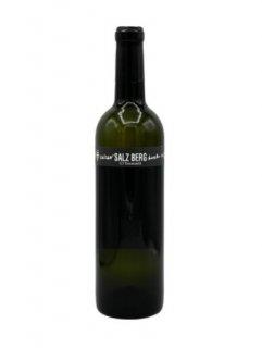 SALZ BERG Koshu 2020<br>塩山洋酒醸造