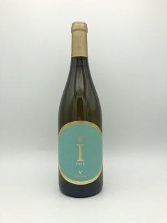 【 ワイナリー終売品!!残り僅か 】<br>I 2015<br>(osa winery)750ml