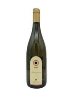 O della casa 2017<br>(osa winery)750ml