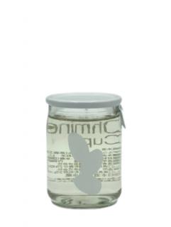 Ohmine Cup<br>大嶺酒造 100ml