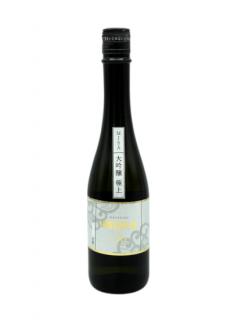 MISA 大吟醸 極上<br>灘菊酒造 500ml