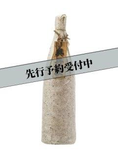 奥丹波 木札 純米吟醸<br>(山名酒造)1800ml