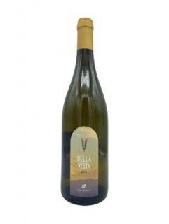 【 ワイナリー終売品!! 】<br>DELLA VISTA 2016<br>(osa winery)750ml