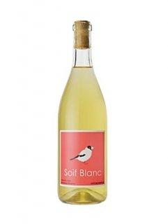 Soif Blanc 2020<br>ヒトミワイナリー