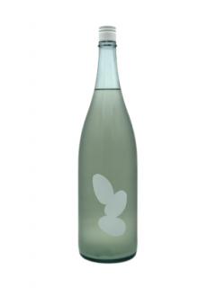 Ohmine 3grain 夏純かすみ生酒<br>大嶺酒造 1.8L