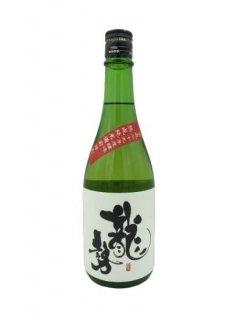 龍勢 熟成純米 「雄町」<br>藤井酒造 720ml