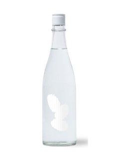 Ohmine 3grain 出羽燦々 新酒生酒<br>(大嶺酒造)720ml