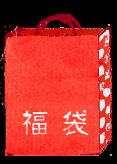 おまかせ海外ワインセット 5本<br>¥5,000(税込)<br>(送料込)