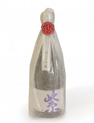 ボトルラッピング【720ml】1本用(水引飾り付き)