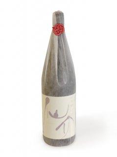 ボトルラッピング【1.8L】1本用 (水引飾り付き)