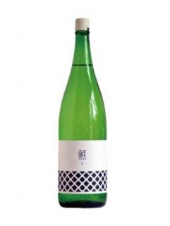 蔵 白<br>(くらむぼんワイン)
