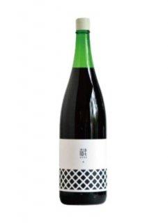 蔵 赤<br>(くらむぼんワイン)