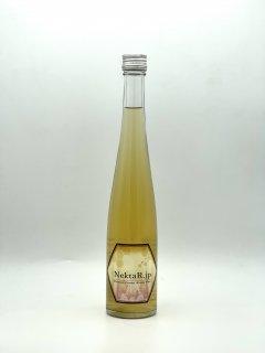 【予約販売】 Nekta R .jp -ネクタル- オレンジ<br>峰の雪酒造 375ml