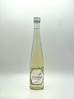 【予約販売】 Nekta R .jp -ネクタル- ライチ<br>峰の雪酒造 375ml