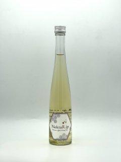 【予約販売】 Nekta R .jp -ネクタル- リンゴ<br>峰の雪酒造 375ml