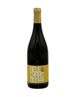 NEUE N's CHARDONNAY 2020<br>Yellow Magic Winery