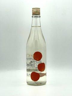 りんごぽむぽむ<br>八戸酒類 720ml