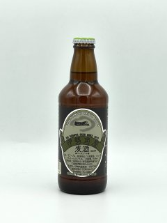 Back to the 1997 Pale Ale<br>伊勢角屋麦酒 330ml