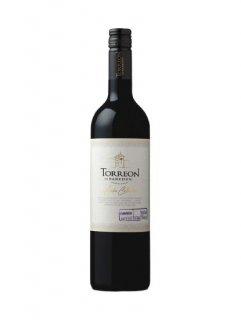 サンマに合う赤ワイン<br>アンデス・コレクション カルメネール<br>トレオン・デ・パレデス