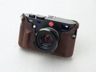 Leica M Typ240/246/262 ボディスーツ