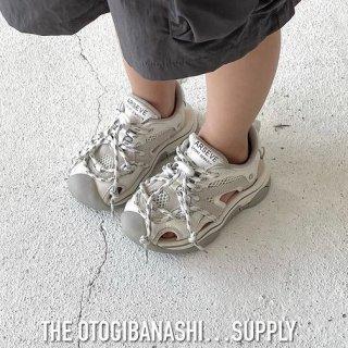 さまさまshoes