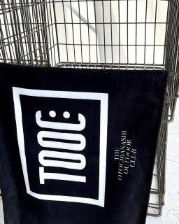 【TOOC】TOOC towel