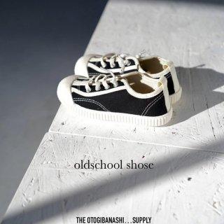 おるおるすくshoes
