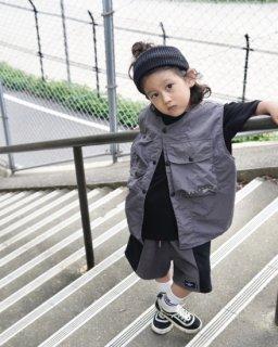 【original】つーからーsweat pants - kids・adult