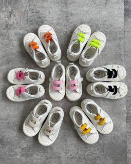 まいにちのshoes