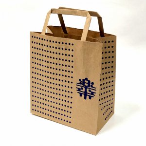 紙袋_小(3個から6個向け)