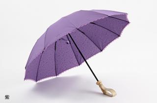 なつめクール(折傘)-NATSU COOL-