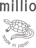millio1619