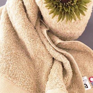バスタオル 60cm×125cm cotton 100%
