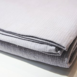 タオルシーツ 140cm×240cm cotton 100%