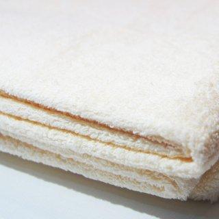 タオルケット 140cm×190cm cotton 100%