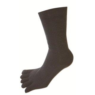 5本指ソックス|ブリーズブロンズの消臭靴下