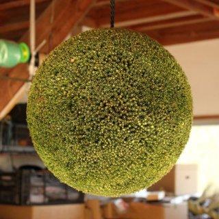 杉玉・直径30cm