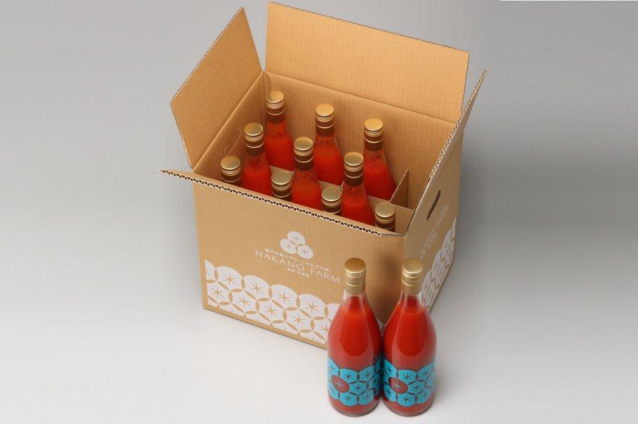 大瓶710ml/12本セット
