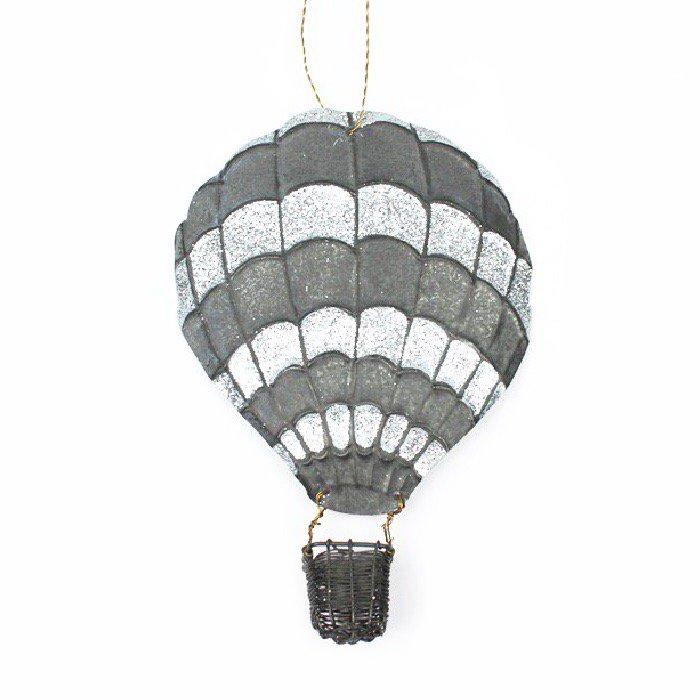 baloon バルーン