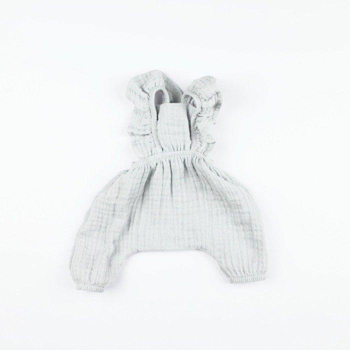 minikane doll clothes Gris