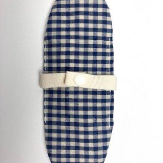 布ナプキン/おりもの用ライナー/ギンガムチェック