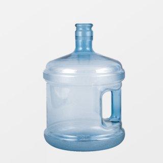 ハンドル付ボトル PCクラウン 12L(キャップは別売りです)