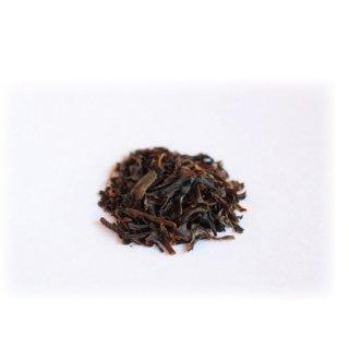 無施肥・無農薬栽培 プレミアム 紅茶 50gパックタイプ