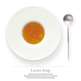 自然栽培Lastraスープ いのちのみなもと 4食セット