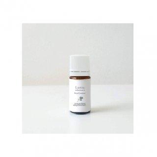 ロイヤルジャスミン 100%純正エッセンシャルオイル5ml