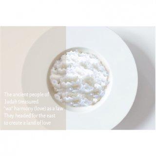 レトルトごはん 量子水で炊き上げた 白ごはん 【常温保存可】