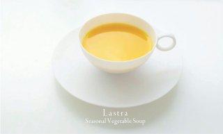 量子水仕込みの自然栽培野菜スープ《 季節のスープ3種 》デトックススープ菊芋とごぼう、ビューティースープ自然栽培みかん仕立ての人参、ミネストローネ自然栽培野菜ふんだんに 3食セット